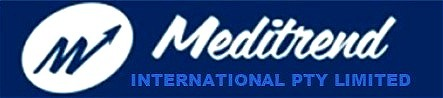 Meditrend International